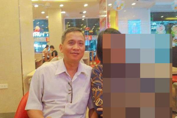 Giám đốc Trung tâm hỗ trợ xã hội TPHCM bị giáng chức vì vụ nhiều bé gái bị dâm ô-2