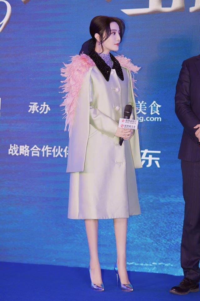 SAO MẶC XẤU: Amee hóa công chúa điệu đà bất thành - Phượng Chanel lên đồ thảm họa-7