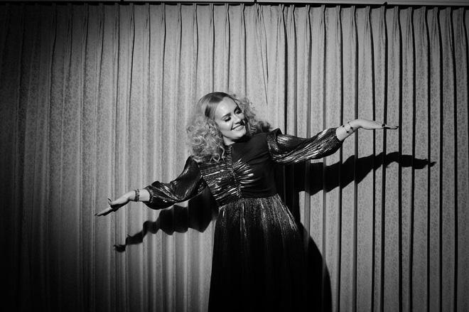 Adele giảm 20kg hậu ly hôn: Đau khổ vì tình hay hành trình tìm cách tự yêu bản thân?-8