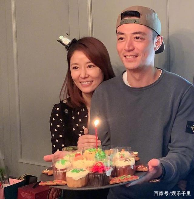 Lâm Tâm Như tự tay chuẩn bị tiệc sinh nhật cho con gái, không gian giản dị nhưng đáng yêu vô cùng-12