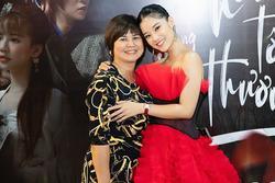 Mẹ Hoàng Yến Chibi bán nhà để có tiền cho con gái làm MV cổ trang lớn nhất sự nghiệp