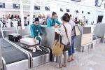 6 mẹo giúp bạn dễ dàng và nhanh chóng qua cửa an ninh tại sân bay