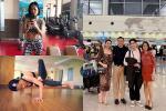 Chi Bảo sắp cưới Lý Thùy Chang-3