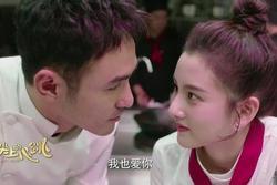 'Na Tra' Tống Tổ Nhi phủ nhận hẹn hò tài tử hơn 16 tuổi
