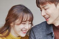 Im ắng hồi lâu, Ahn Jae Hyun bỗng công khai 'đá xéo' Goo Hye Sun, 'drama' ly hôn vẫn chưa có hồi kết?