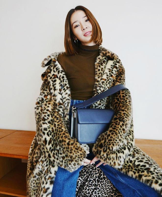 Song Hye Kyo, Park Shin Hye tiết lộ bí quyết có mái tóc đẹp tại nhà-3