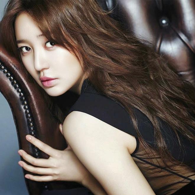 Song Hye Kyo, Park Shin Hye tiết lộ bí quyết có mái tóc đẹp tại nhà-5