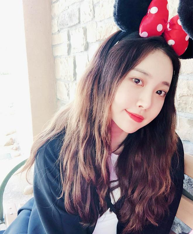 Song Hye Kyo, Park Shin Hye tiết lộ bí quyết có mái tóc đẹp tại nhà-7