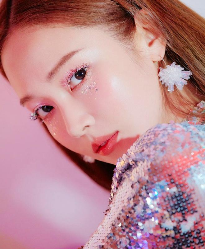 Song Hye Kyo, Park Shin Hye tiết lộ bí quyết có mái tóc đẹp tại nhà-10
