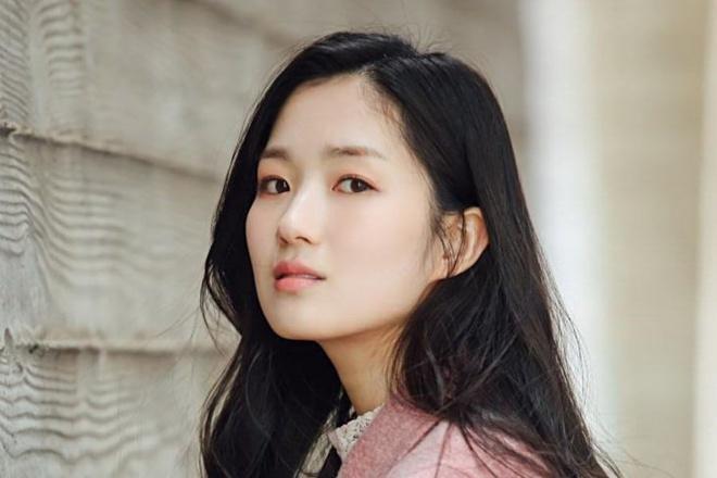 10 mỹ nhân thống trị màn ảnh Hàn Quốc thập kỷ tới-4