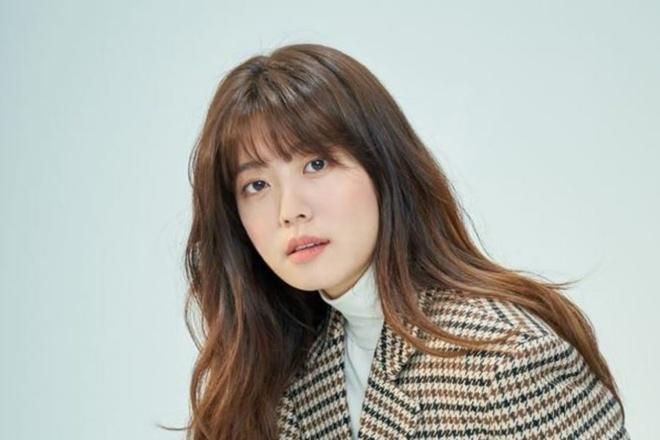 10 mỹ nhân thống trị màn ảnh Hàn Quốc thập kỷ tới-8