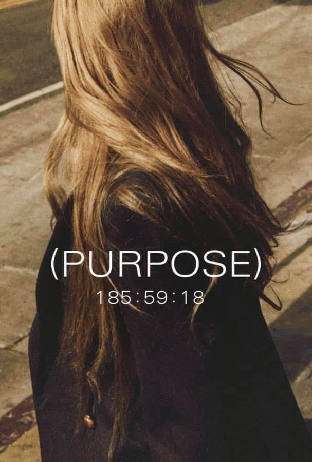 Sau ồn ào trầm cảm, Taeyeon sẵn sàng ra mắt repackage PURPOSE: Toàn bộ ca khúc sẽ được làm mới?-1