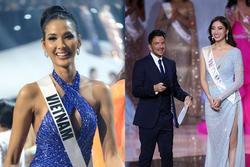 Hoàng Thùy, Lương Thùy Linh cùng tranh giải 'Hoa hậu đẹp nhất thế giới 2019'