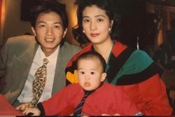 Khoe mẹ thời trẻ thuộc tầm mỹ nhân, hot girl Việt kiều chứng minh: Có mẹ đẹp chính là 'bảo hiểm nhan sắc' trọn đời!