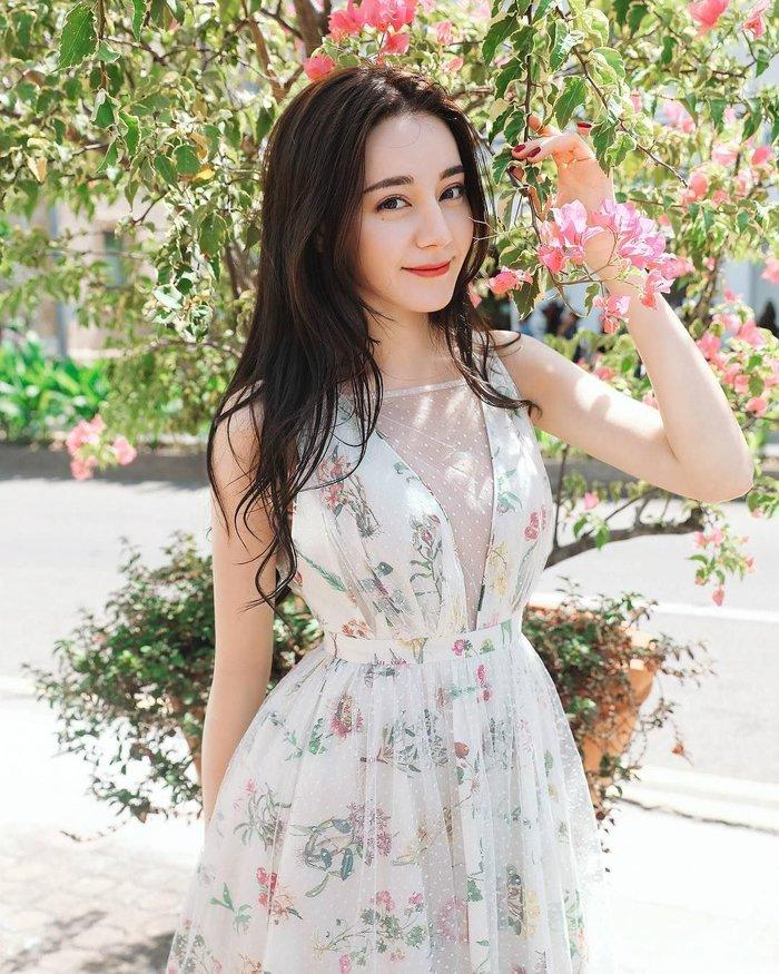 Hoàng Cảnh Du - Địch Lệ Nhiệt Ba phát sinh phim giả tình thật, vừa quay phim vừa hẹn hò?-8
