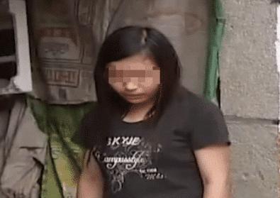 Vợ báo cảnh sát 6 lần trong đêm tân hôn vì không muốn động phòng khiến chồng tức nghẹn-2