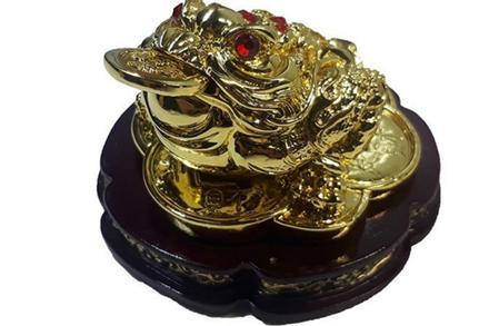 Sáng sớm ngày Rằm tháng Chạp, đặt 1 trong 3 thứ sau trên bàn thờ, cả năm sau thần tài sẽ tìm đến bạn