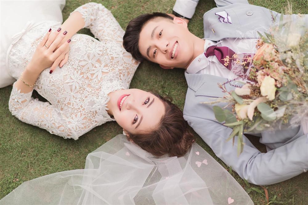 Mở bát đầu năm: Văn Đức lấy vợ, Duy Mạnh kém miếng khó chịu cưới luôn cho nóng nhưng tò mò nhất là Quang Hải-1
