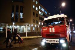 Đã xác định được danh tính 1 nạn nhân người Việt trong vụ cháy ở Nga