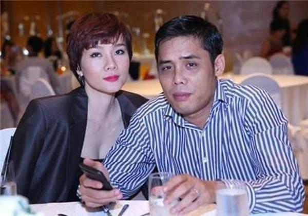 Mỹ nhân Việt đối diện với việc chồng ngoại tình: Người rơi vào trầm cảm, kẻ có ý định tự tử-5