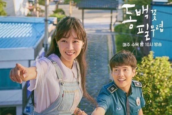 Đài truyền hình lớn của Hàn Quốc bị tố ăn chia doanh thu phim mập mờ-1
