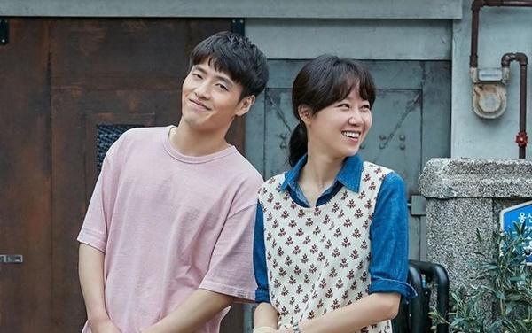 Đài truyền hình lớn của Hàn Quốc bị tố ăn chia doanh thu phim mập mờ-2