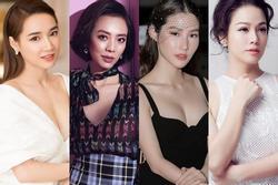 Sởn da gà nghe Nhã Phương, Nhật Kim Anh và dàn sao Việt kể chuyện bị ma ám