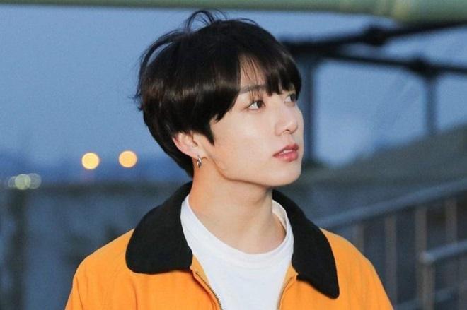 BXH danh tiếng nam idol 2019: Jimin BTS lập kỷ lục áp đảo-3