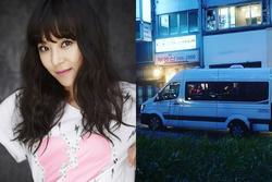 Kinh hoàng nữ idol Kpop bị fan cuồng bắt cóc, giam lỏng tại nhà làm quà tặng anh trai