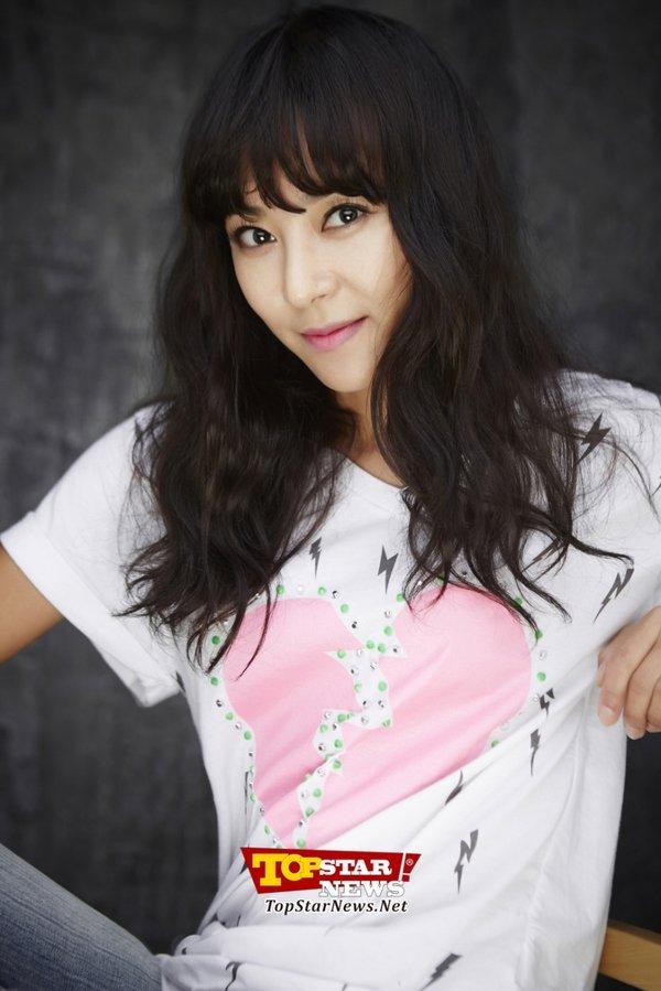 Kinh hoàng nữ idol Kpop bị fan cuồng bắt cóc, giam lỏng tại nhà làm quà tặng anh trai-3