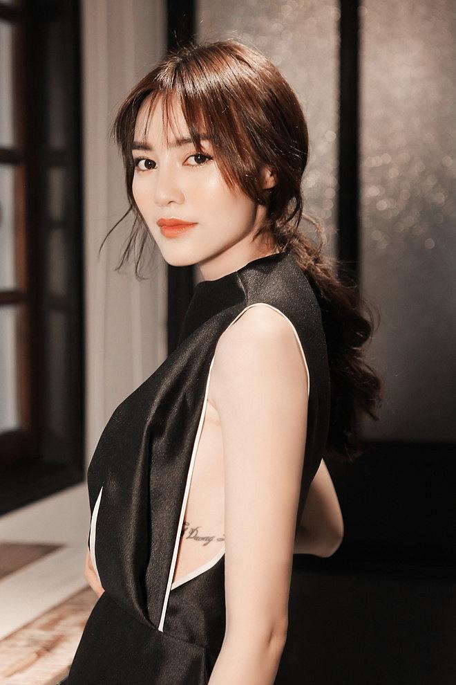 Sự trở lại của bộ tứ mỹ nhân được mong đợi nhất màn ảnh Việt năm 2020-3