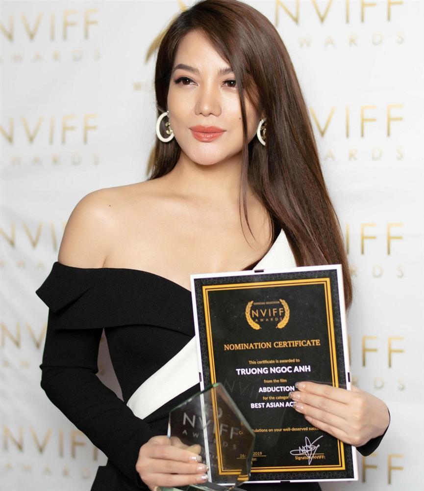 Sự trở lại của bộ tứ mỹ nhân được mong đợi nhất màn ảnh Việt năm 2020-1