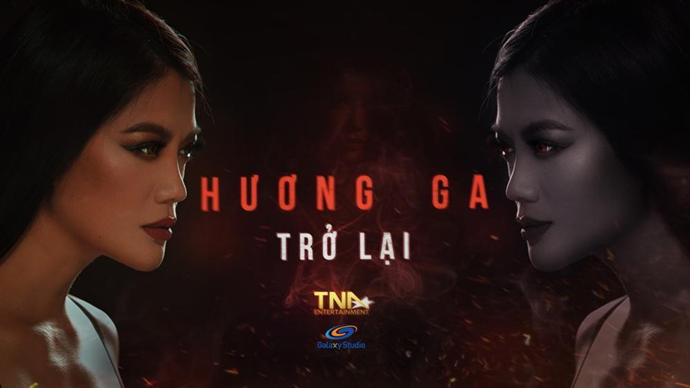Sự trở lại của bộ tứ mỹ nhân được mong đợi nhất màn ảnh Việt năm 2020-2