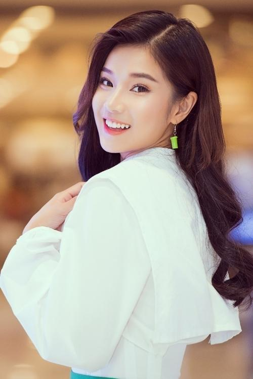 Sự trở lại của bộ tứ mỹ nhân được mong đợi nhất màn ảnh Việt năm 2020-7