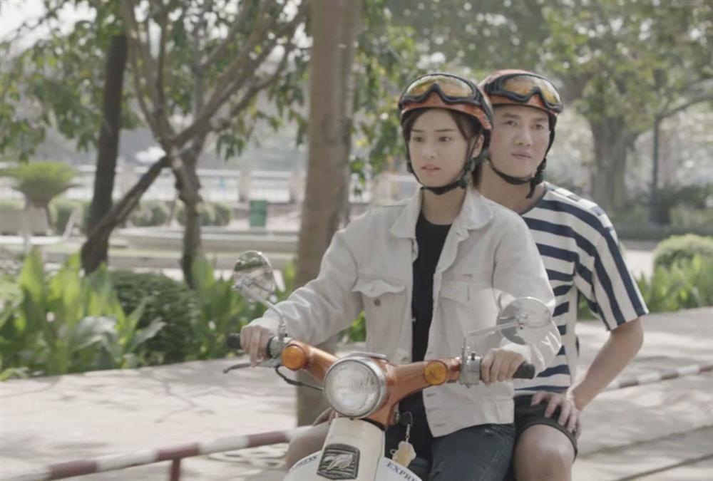 Sự trở lại của bộ tứ mỹ nhân được mong đợi nhất màn ảnh Việt năm 2020-8