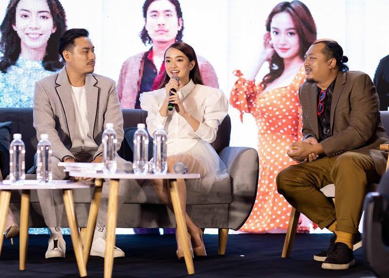 Sự trở lại của bộ tứ mỹ nhân được mong đợi nhất màn ảnh Việt năm 2020-6
