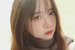 'Nàng cỏ' Goo Hye Sun thừa nhận thèm khát sự chú ý