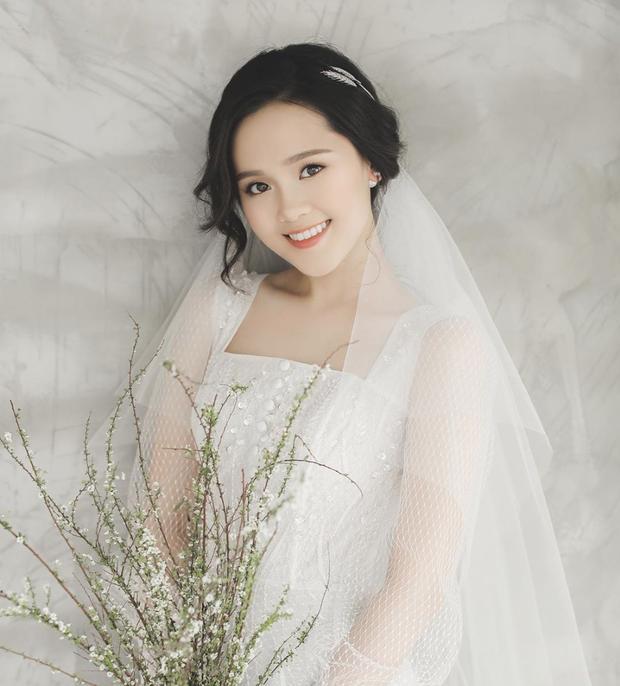 Mở bát đầu năm: Văn Đức lấy vợ, Duy Mạnh kém miếng khó chịu cưới luôn cho nóng nhưng tò mò nhất là Quang Hải-4