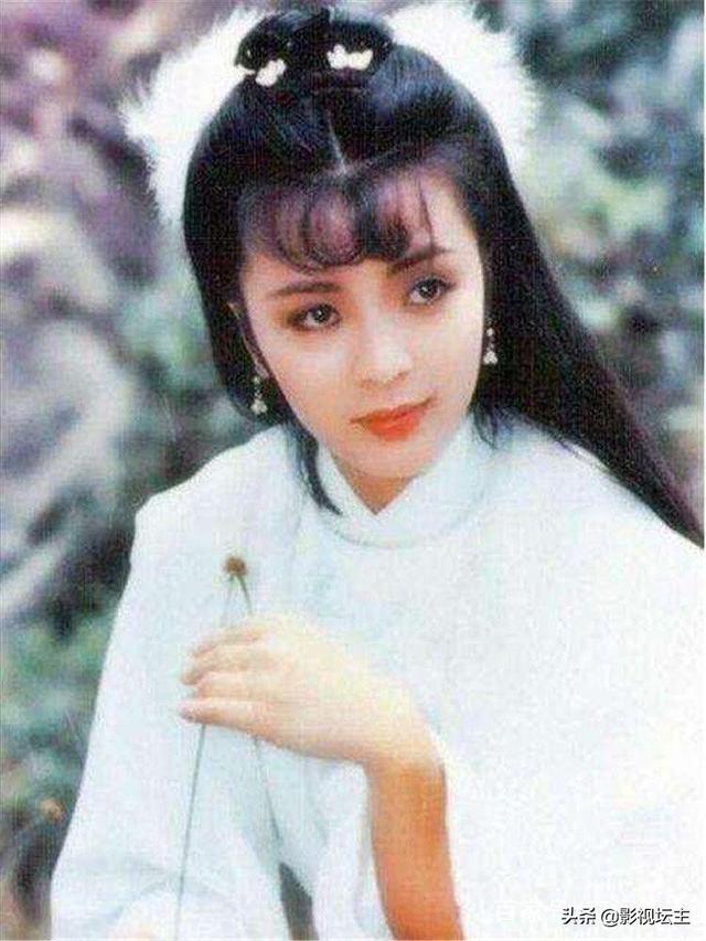 Phận đời đa đoan của nàng Tiểu Long Nữ sinh năm Canh Tý từng khiến Lưu Đức Hoa mê mẩn, Châu Nhuận Phát tự tử-4