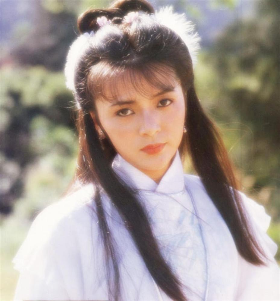 Phận đời đa đoan của nàng Tiểu Long Nữ sinh năm Canh Tý từng khiến Lưu Đức Hoa mê mẩn, Châu Nhuận Phát tự tử-3