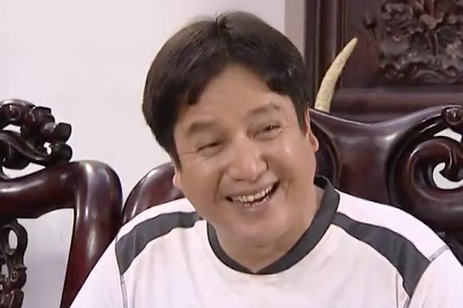 Hơn 30 năm sống chung trước khi ly hôn, Chí Trung và Ngọc Huyền chỉ đóng cặp với nhau 1 lần-4