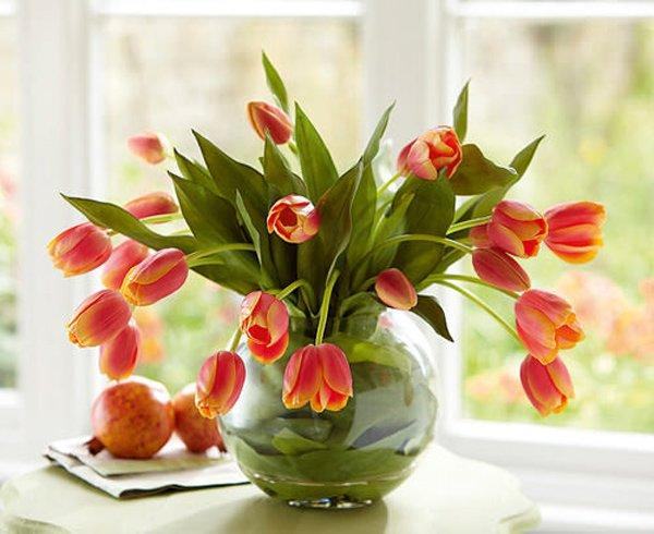 Gần Tết, chị em đi chợ mua hoa cẩn thận 6 loại hoa đẹp nhưng chứa chất độc nguy hiểm-3