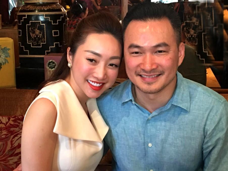 Chi Bảo sắp cưới Lý Thùy Chang-1