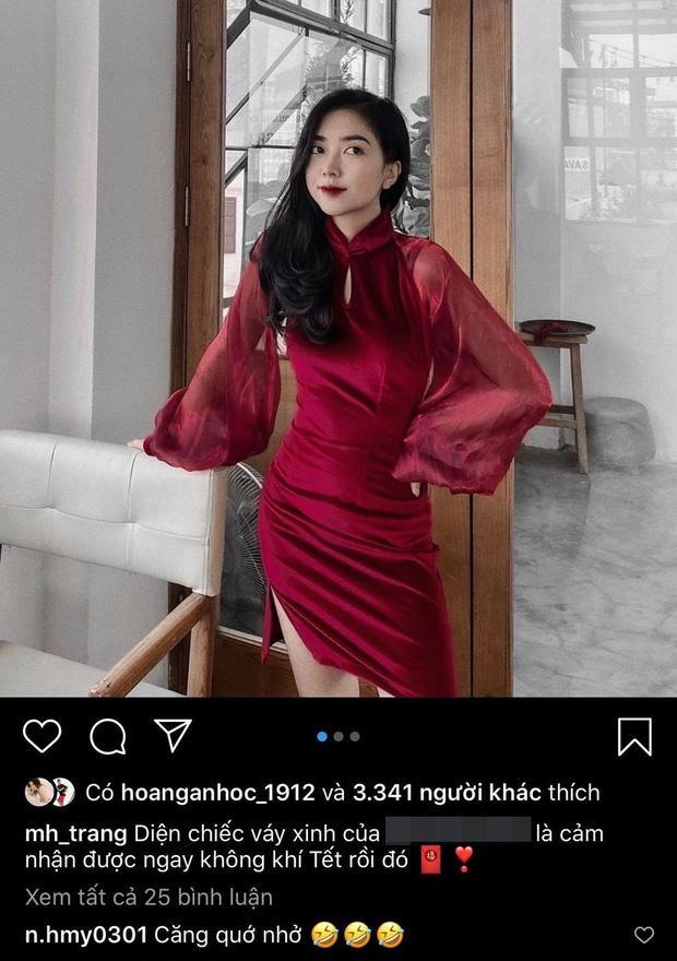 Xuất hiện thêm bằng chứng Quang Hải hẹn hò với cô chủ tiệm nail, công khai đi còn chờ gì nữa-5