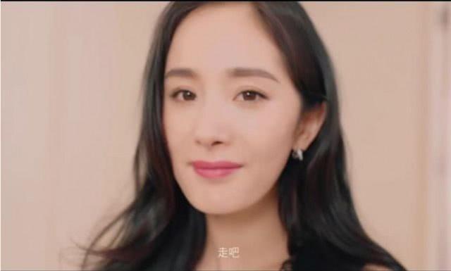Thành Long và những sao Hoa ngữ bị tẩy chay vì quảng cáo-6