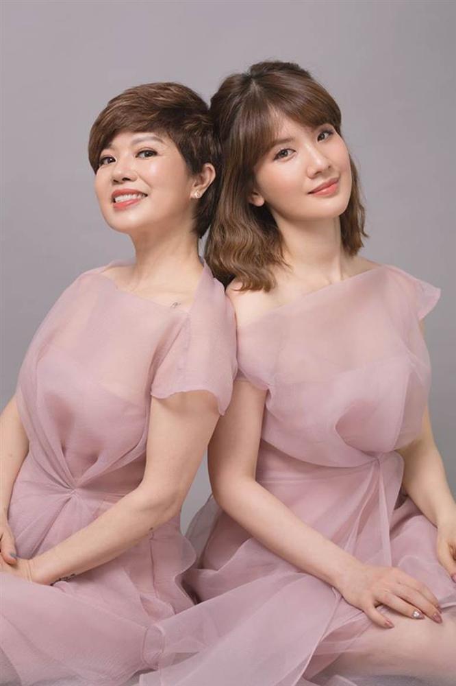 Nhan sắc cực phẩm của con gái nghệ sĩ Chí Trung, được ví là bản sao mỹ nhân Song Hye Kyo-2