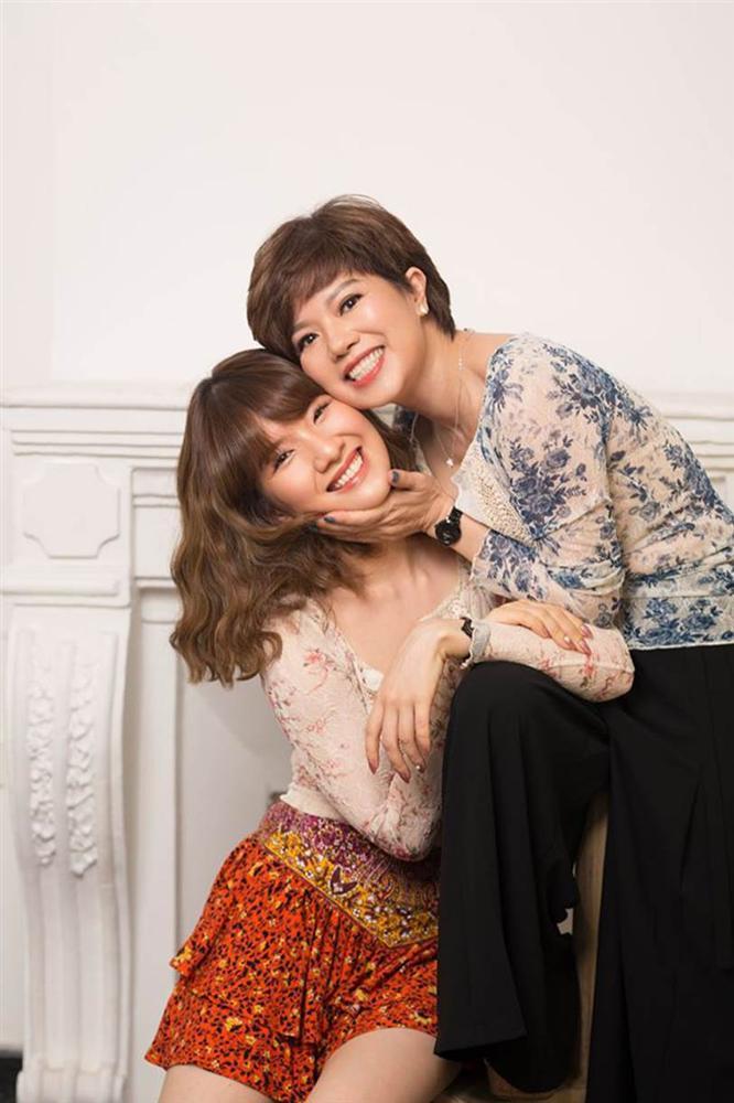 Nhan sắc cực phẩm của con gái nghệ sĩ Chí Trung, được ví là bản sao mỹ nhân Song Hye Kyo-5