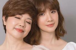 Nhan sắc 'cực phẩm' của con gái nghệ sĩ Chí Trung, được ví là 'bản sao' mỹ nhân Song Hye Kyo