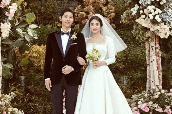 Loạn thông tin Song - Song ly hôn liên quan đến vụ môi giới gái của Jang Dong Gun-5