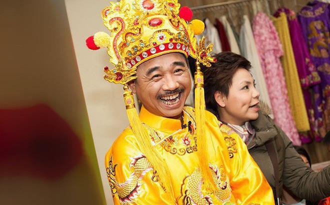 Hôn nhân thăng trầm của dàn diễn viên Táo Quân: Người U60 chưa lấy vợ, kẻ đứt gánh sau 30 năm mặn nồng-1